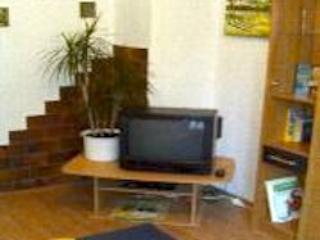 Vacation Apartment in Eisenach - nice, newly landscaped backyard (# 2082) #2082 - Vacation Apartment in Eisenach - nice, newly landscaped backyard (# 2082) - Eisenach - rentals
