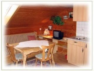 Vacation Apartment in Lenggries - 385 sqft, pure nature, very quiet and centrally located, non-smoking… #36 - Vacation Apartment in Lenggries - 385 sqft, pure nature, very quiet and centrally located, non-smoking… - Lenggries - rentals