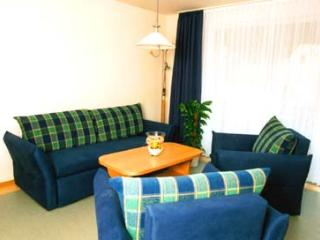 Vacation Apartment in Allrode - 624 sqft, nice, clean, modern (# 1248) - Allrode vacation rentals
