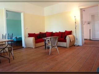 Vacation Apartment in Biendorf - 753 sqft, stylish, lovely, quiet (# 1732) - Biendorf vacation rentals