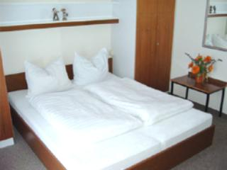 Vacation Apartment in Schliersee - nice, clean, relaxing (# 1005) - Schliersee vacation rentals
