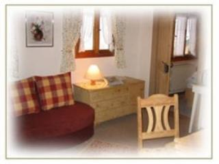 Vacation Apartment in Lenggries - 440 sqft, pure nature, very quiet and centrally located, non-smoking… - Lenggries vacation rentals