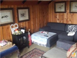 Vacation Apartment in Holzhausen - 645 sqft, relaxing, nice (# 226) - Holzhausen vacation rentals