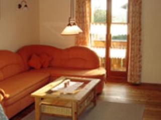Vacation Apartment in Tittmoning - 969 sqft, friendly, quiet, relaxing (# 1488) - Tittmoning vacation rentals