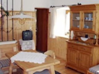 Vacation Apartment in Tittmoning - 323 sqft, friendly, quiet, relaxing (# 1490) - Tittmoning vacation rentals