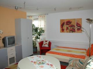 Vacation Apartment in Burghausen (Altötting) - affordable, nice, convenient (# 1726) - Burghausen (Salzach) vacation rentals