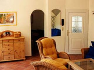 Vacation Apartment in Deidesheim - beautiful, central, relaxing (# 967) - Rhineland-Palatinate vacation rentals