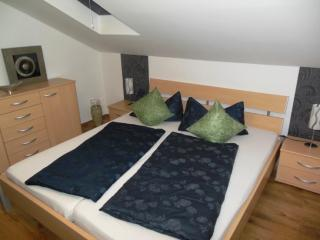 Vacation Apartment in Waldkirchen - quiet, clean, relaxing (# 858) - Waldkirchen vacation rentals