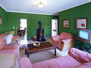 LLAG Luxury Vacation Apartment in Ediger - comfortable, quiet, woodburning stove (# 2073) - Ediger-Eller vacation rentals