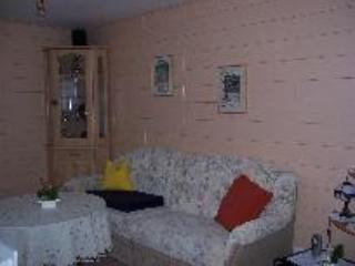 Vacation Apartment in Blankenfelde-Mahlow - clean, located in basement (# 1236) - Blankenfelde vacation rentals