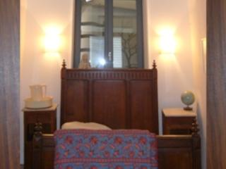 Vacation Apartment in Trier - 517 sqft, central, charming, tasteful (# 1701) - Germany vacation rentals