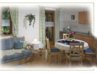 Vacation Apartment in Lenggries - 500 sqft, pure nature, very quiet and centrally located, non-smoking… #35 - Vacation Apartment in Lenggries - 500 sqft, pure nature, very quiet and centrally located, non-smoking… - Lenggries - rentals