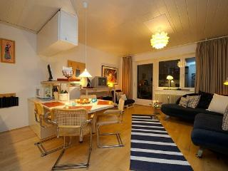 Vacation Apartment in Berlin-Wannsee - exquisite, luxurious (# 356) - Spreenhagen vacation rentals