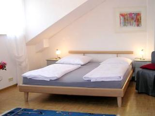 Vacation Apartments in Tübingen - very quiet, central, comfortable (# 1871) - Tübingen vacation rentals