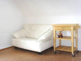 Vacation Apartment in Tübingen - modern, clean, spacious (# 1750) - Tübingen vacation rentals
