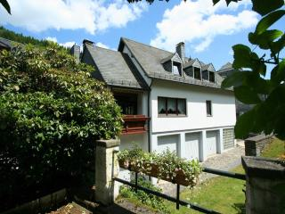 Holiday House in Monschau - spacious, includes sauna, free internet (# 574) - Monschau vacation rentals