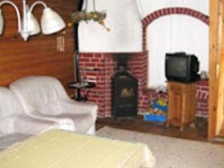 Vacation Home in Tittmoning - friendly, quiet, relaxing (# 1494) - Tittmoning vacation rentals