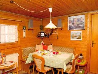 Vacation Home in Aurich - 517 sqft, nice, clean, central (# 657) - Aurich vacation rentals