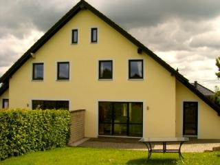 LLAG Luxury Vacation Home in Monschau - 1292 sqft, kid-friendly, pet-friendly, access to hiking and… - North Rhine-Westphalia vacation rentals