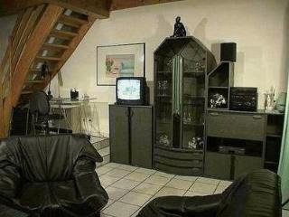 Vacation Home in Isenbüttel - 861 sqft, nice, relaxing, spacious (# 923) - Isenbuettel vacation rentals