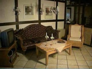 Vacation Home in Isenbüttel - 969 sqft, nice, relaxing, spacious (# 924) - Isenbuettel vacation rentals