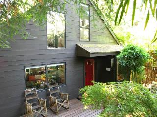 VELOURIA - Russian River vacation rentals