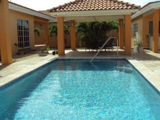 Aruba Day Dreams / NEW LISTING - Aruba vacation rentals