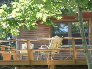 Fraley Cottage - Bar Harbor and Mount Desert Island vacation rentals
