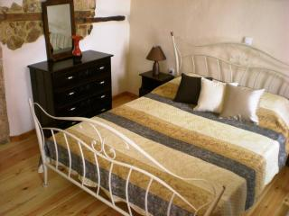 Chania Old Town Houses - Crete vacation rentals