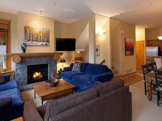Taluswood The Ridge #17 | 3 Bedroom Ski-In/Ski-Out Townhome, Private Hot Tub - Whistler vacation rentals