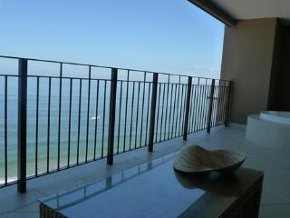 R&A Beach Properties Grand Venetian + speed boat - Puerto Vallarta vacation rentals