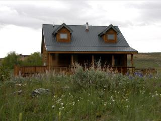 Beaten Path - Red Lodge vacation rentals
