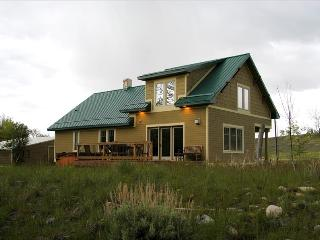 Tight Lines - Red Lodge vacation rentals