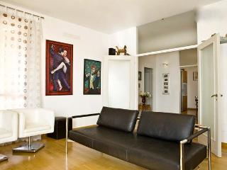 4 Bedroom, Luxury Home with Beautiful Terrace - Florence vacation rentals