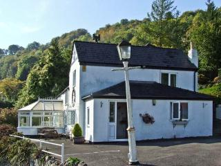 WALNUT TREE COTTAGE, pet friendly, country holiday cottage, with a garden in Symonds Yat, Ref 5346 - Symonds Yat vacation rentals
