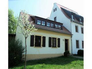 Vacation Apartment in Torgau - 538 sqft, tasteful, nice, central (# 1702) - Torgau vacation rentals