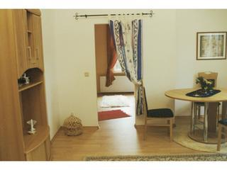 Vacation Apartment in Gerstungen - 441 sqft, country style setting, very nice interiors (# 124) - Fulda vacation rentals