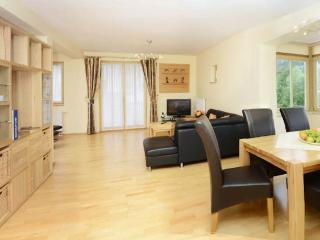 LLAG Luxury Vacation Apartment in Ruhpolding - 972 sqft, centrally located, quiet, 5 stars (# 3204) - Ruhpolding vacation rentals