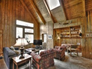 Blue Spruce Chalet - Steamboat Springs vacation rentals