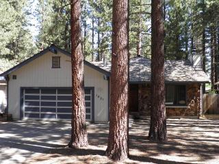 1421 Meadow Crest - South Lake Tahoe vacation rentals