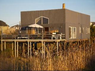 Beautiful Beach Hse Walk 2 Beach Spectacular Views - Westhampton Beach vacation rentals