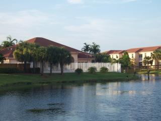 Winter months renting quickly! Check our rates!! - Fort Myers vacation rentals