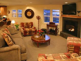 Whidbey Bungalows - Puget Sound vacation rentals