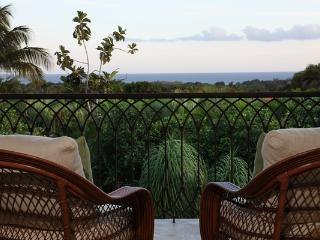 World-Class Compound - La Romana vacation rentals