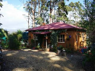Classic Cottages S/c Accommodation - Port Arthur vacation rentals