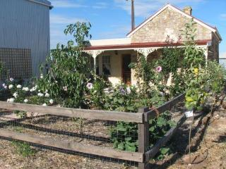 Redwing Bed and Breakfast / Farmstay - Moonta vacation rentals