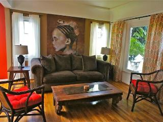 6th Avenue Venice Zen Retreat - Venice Beach vacation rentals
