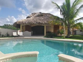 Only a few steps from the beach and attractions - Dominican Republic vacation rentals