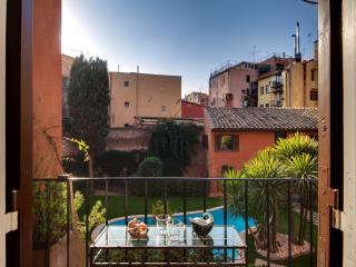 Pillowapartments Modern Trastevere Apartment - Lazio vacation rentals