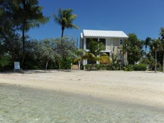 Three Little Birds -2BR+ Villa, Private Beach - Cayman Kai vacation rentals